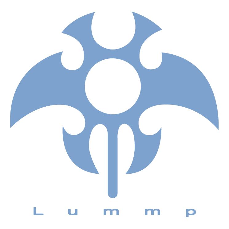 free vector Lummp