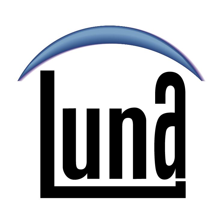 free vector Luna 0
