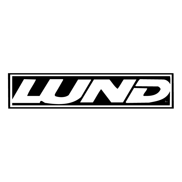 free vector Lund