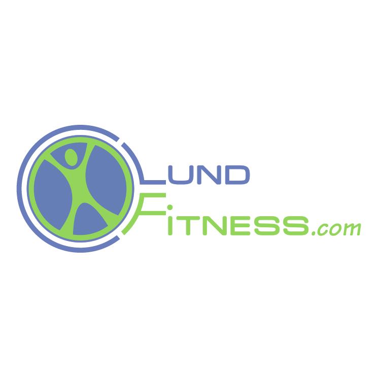 free vector Lundfitnesscom