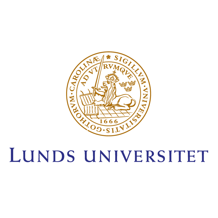 free vector Lunds universitet 1