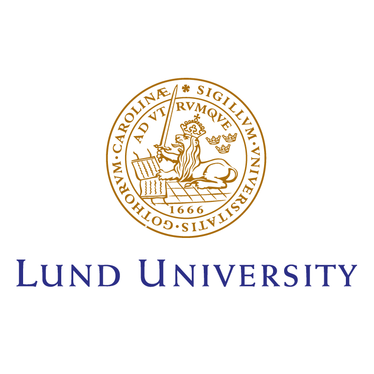 free vector Lunds universitet 2