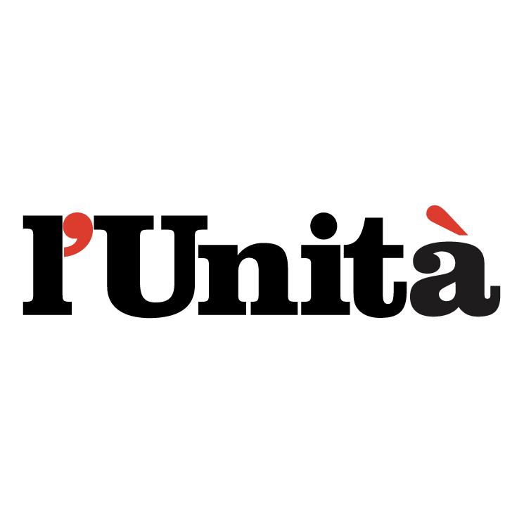 free vector Lunita