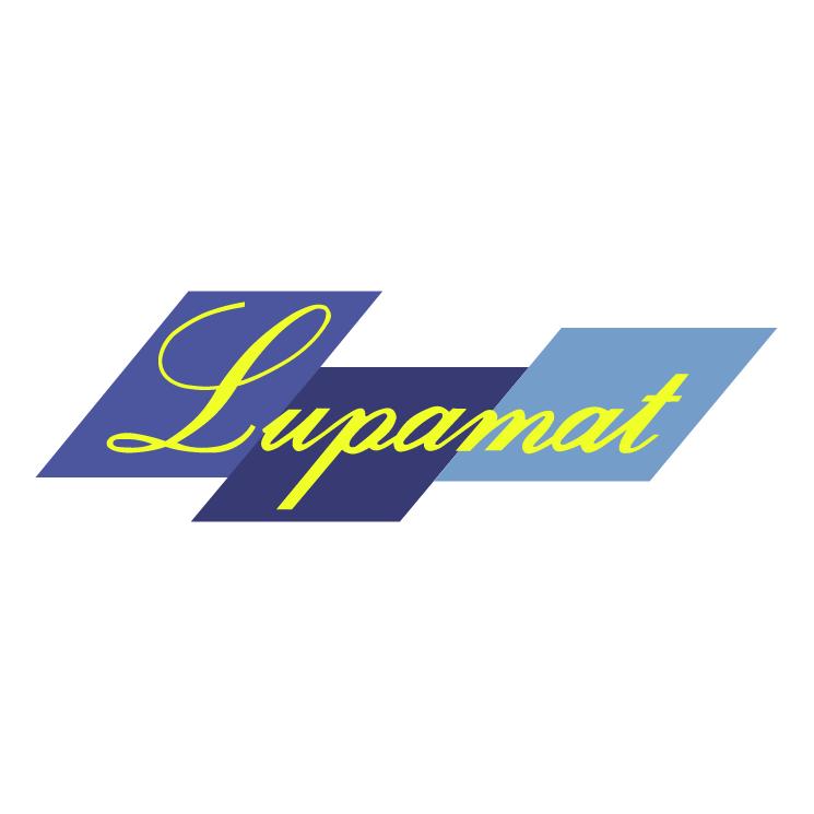 free vector Lupamat