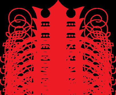 free vector Lutsk-konditer logo