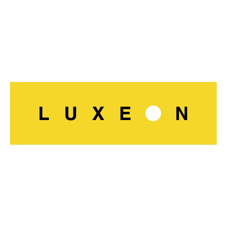 free vector Luxeon