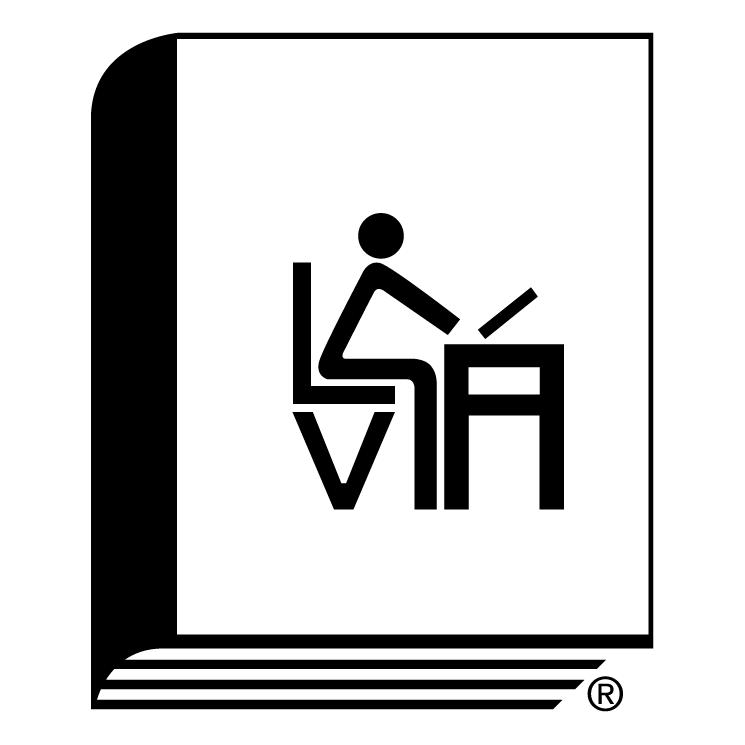 free vector Lva 1