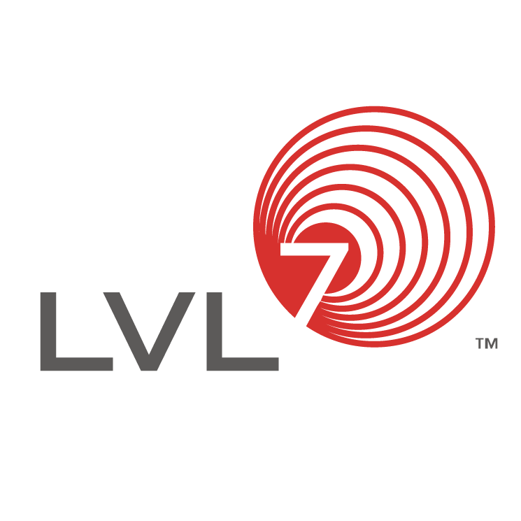 free vector Lvl 7
