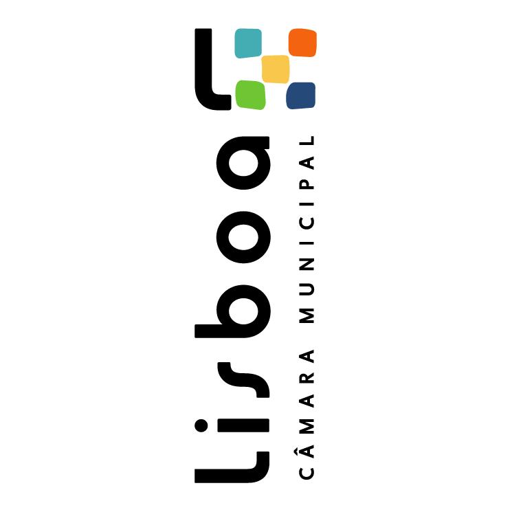 free vector Lx lisboa cm 1
