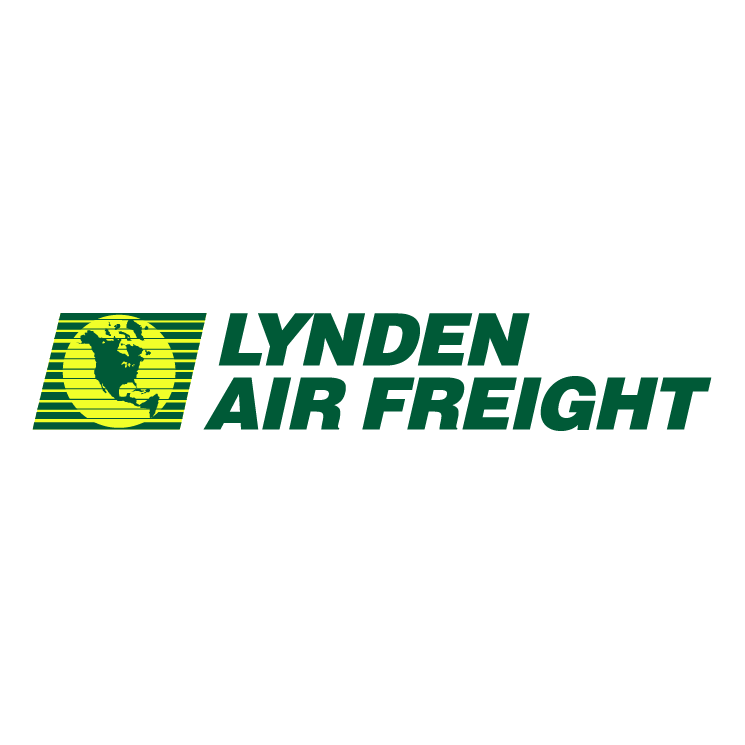 free vector Lynden air freight