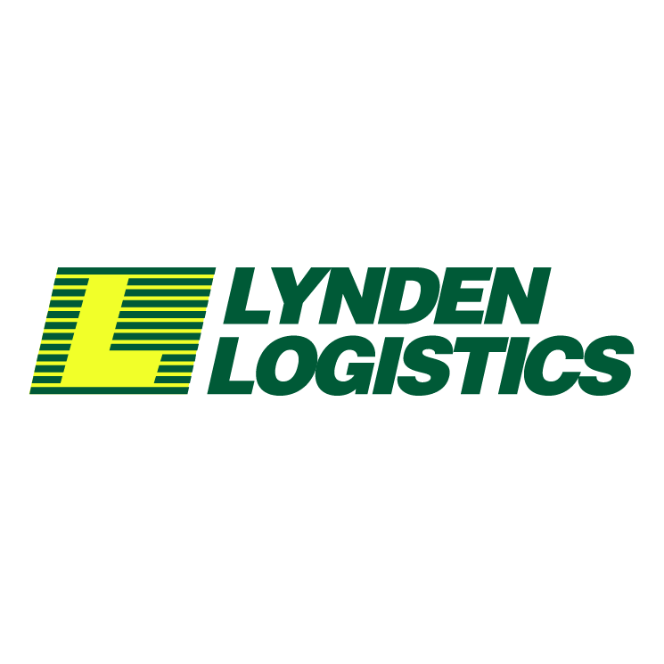 free vector Lynden logistics