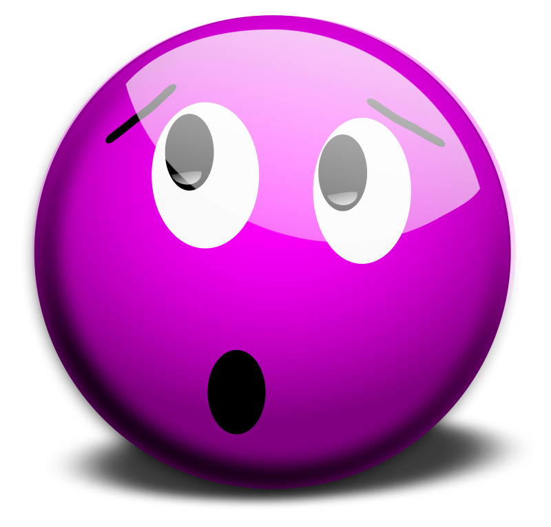 free vector M Face-13