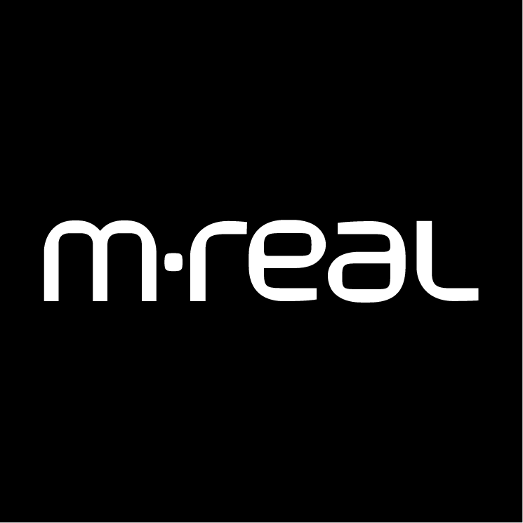 free vector M real 2