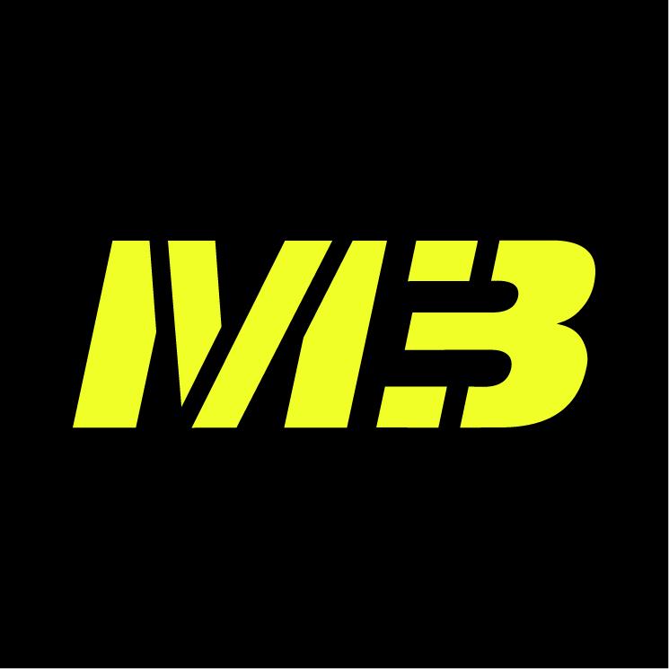 free vector M3