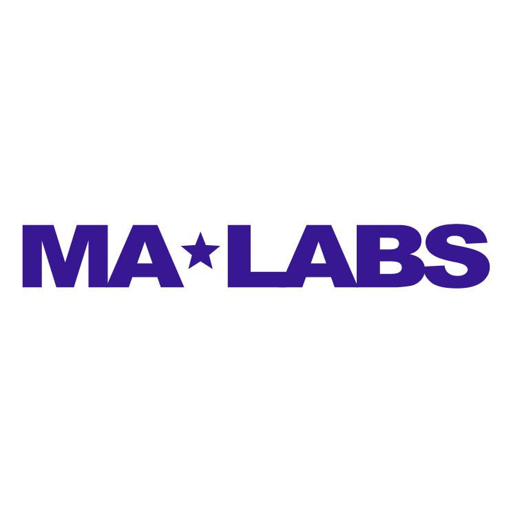 free vector Ma laboratories