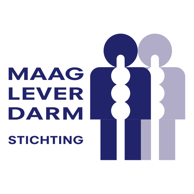 Maag holding Free Vector / 4Vector