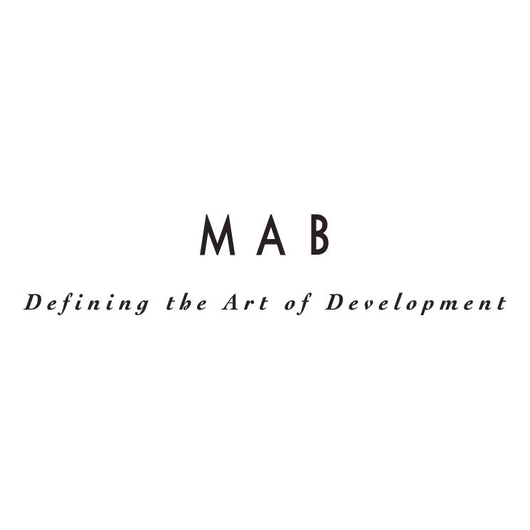 free vector Mab 0