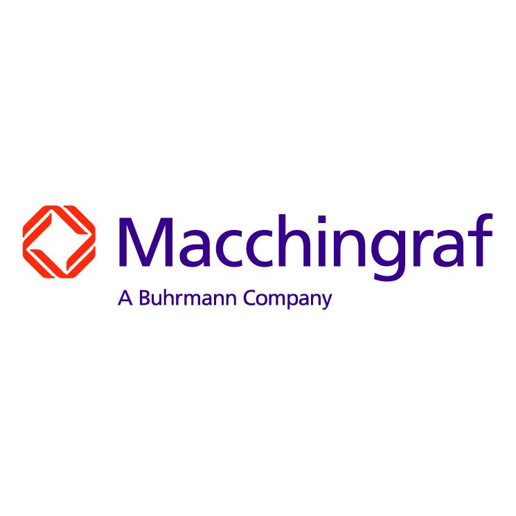 free vector Macchingraf