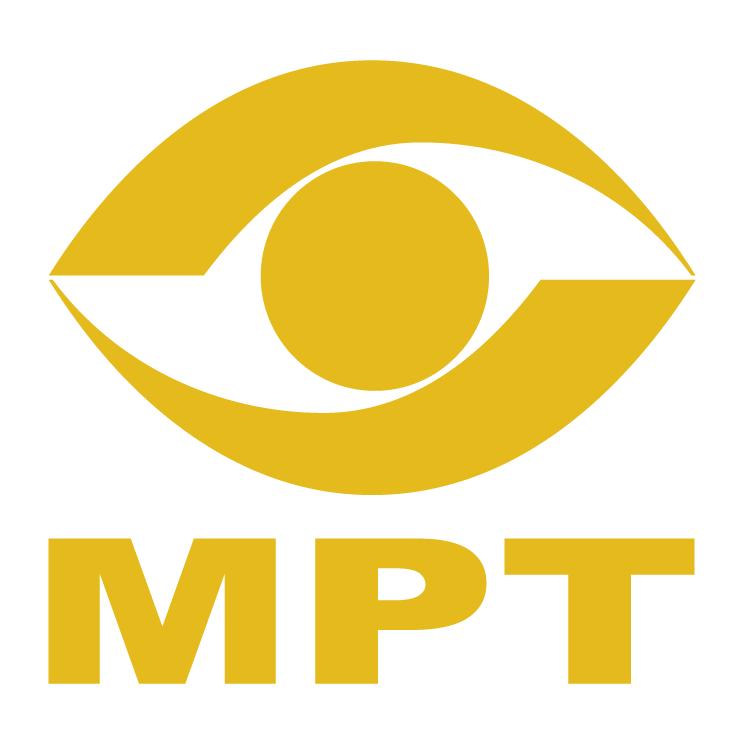 free vector Macedonian radio television