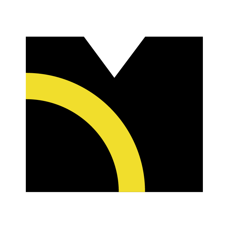 free vector Macedonian stock exchange