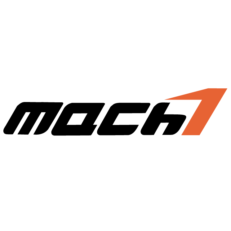 free vector Mach1