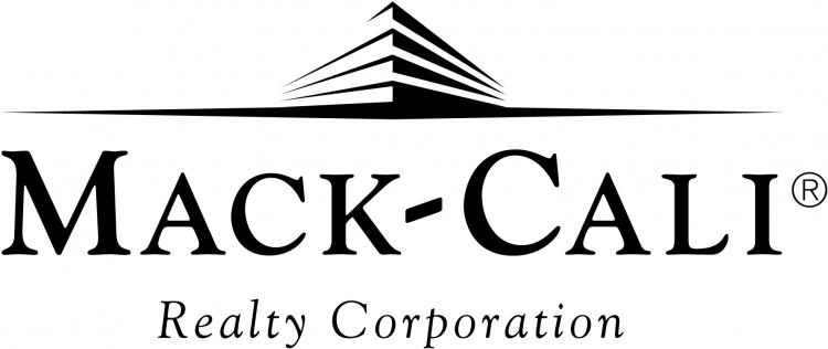 free vector Mack cali