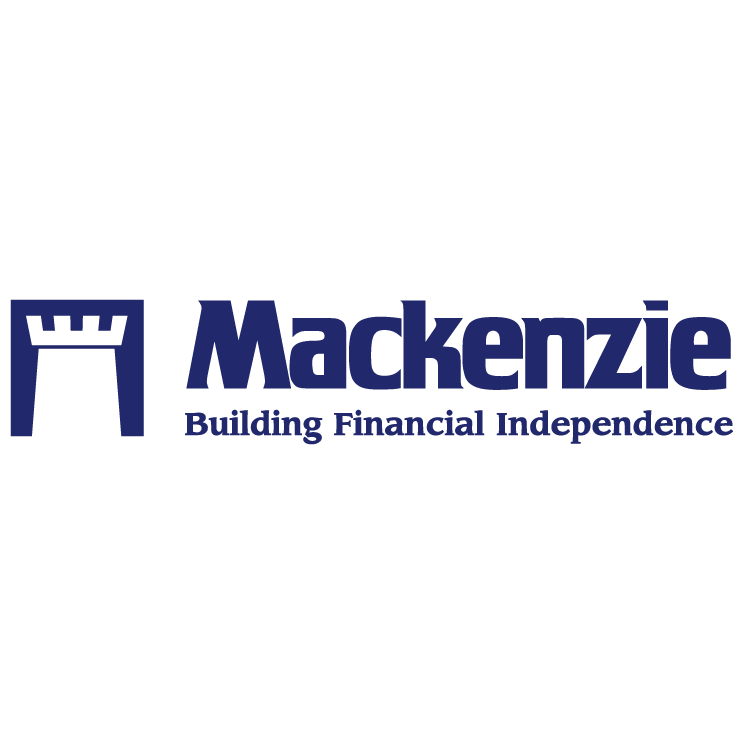 free vector Mackenzie financial corporation