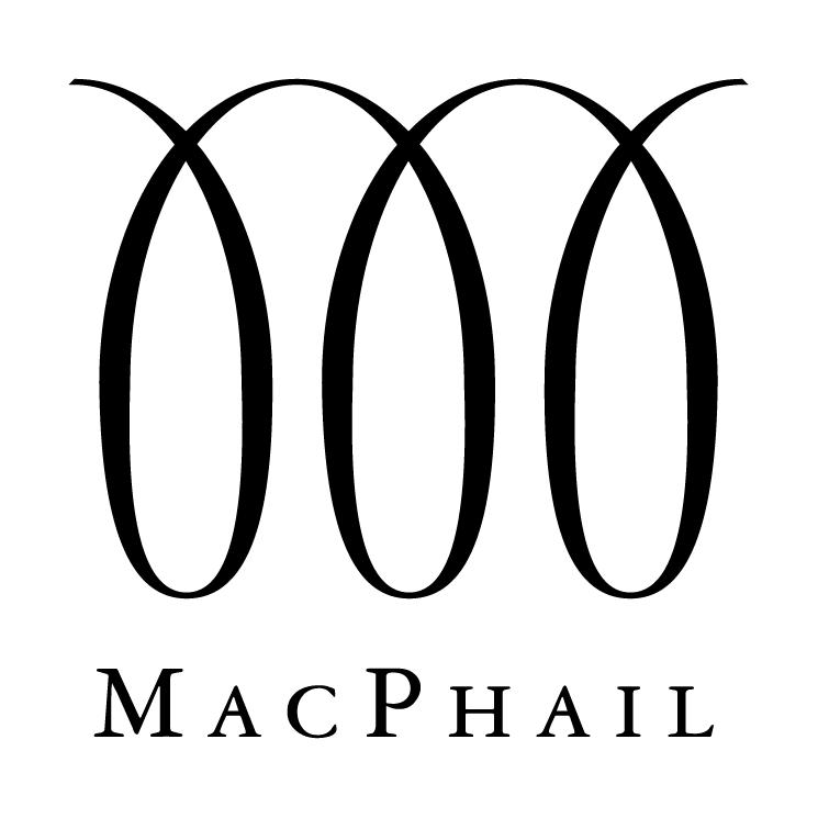 free vector Macphail