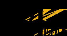 free vector Macromedia logo3