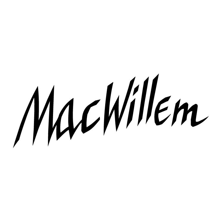 free vector Macwillem