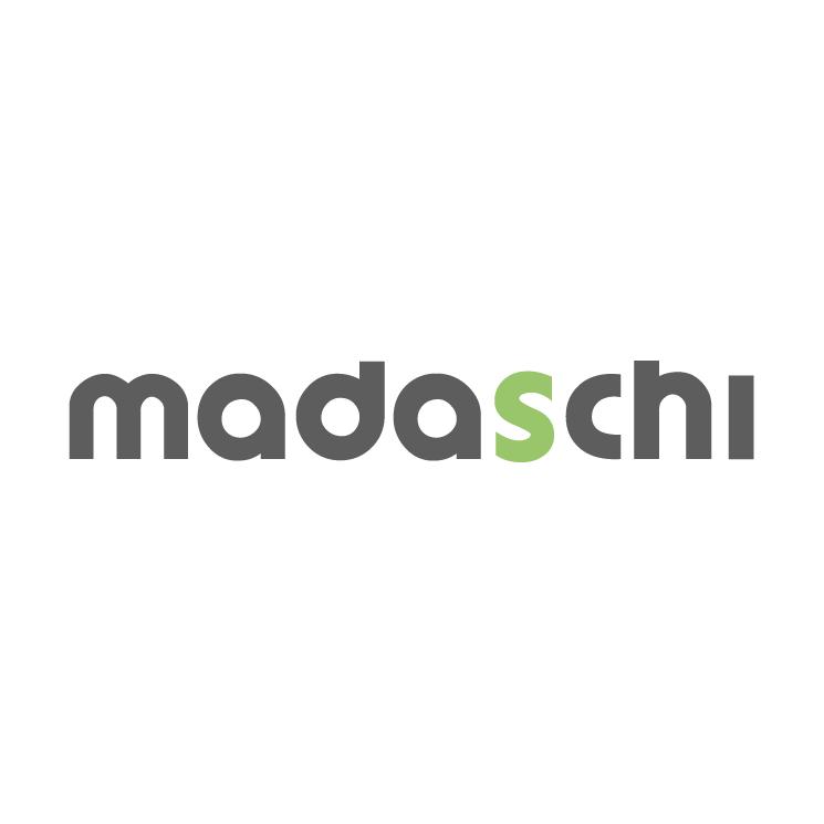 free vector Madaschi