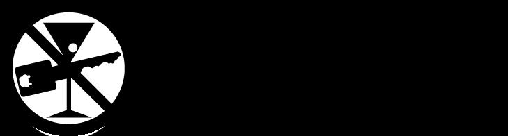 free vector Madd logo