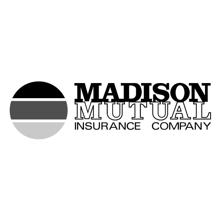 free vector Madison mutual