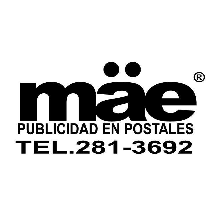 free vector Mae 0
