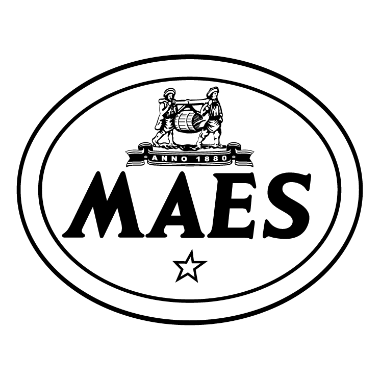 free vector Maes