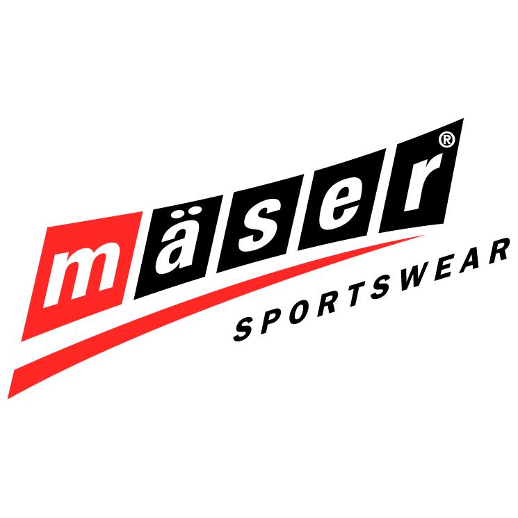free vector Maeser