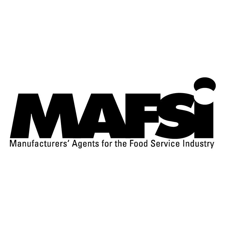 free vector Mafsi