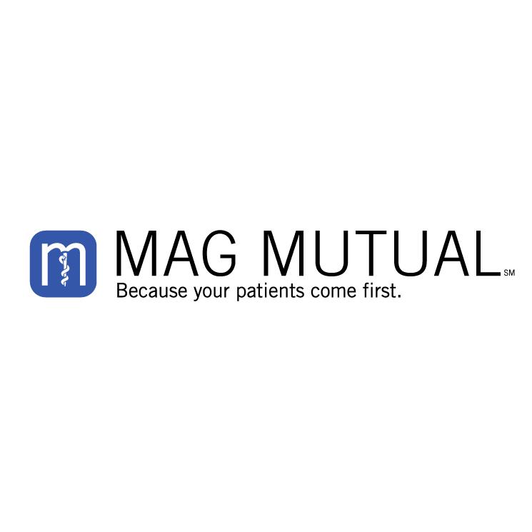 free vector Mag mutual