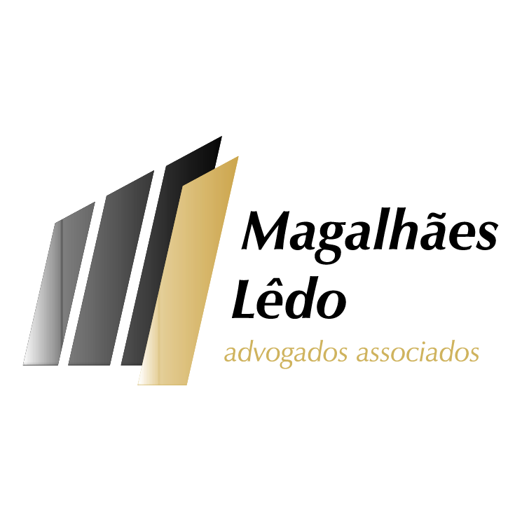free vector Magalhaes ledo