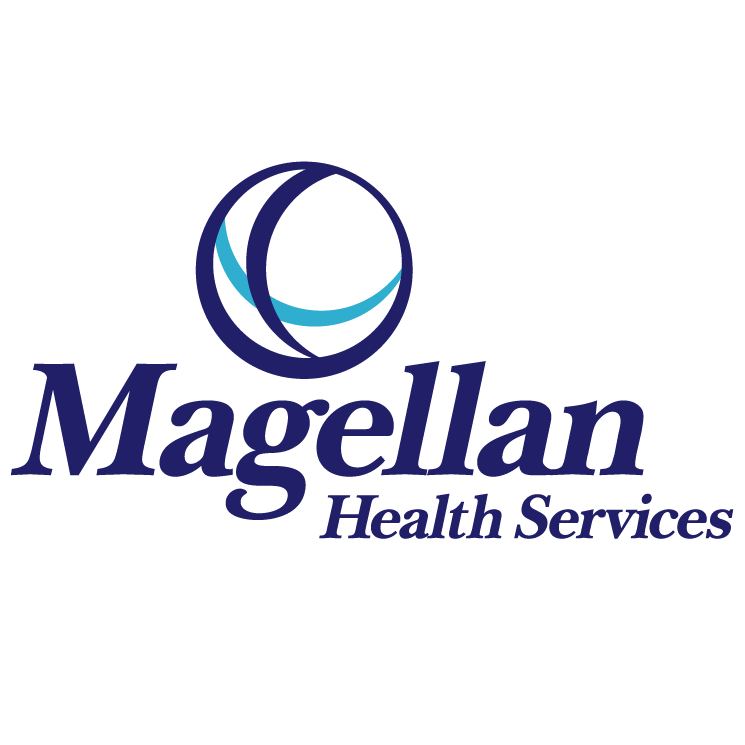 free vector Magellan health services