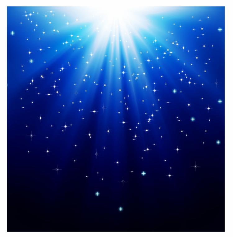 "Magic Light !"" by Arthur Carley | Redbubble"