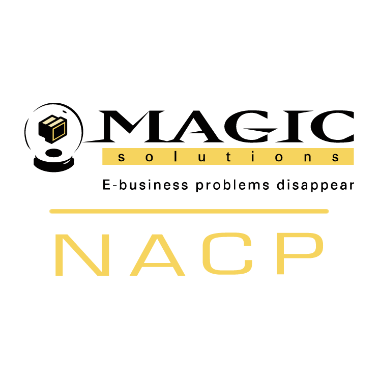 free vector Magic solutions 0