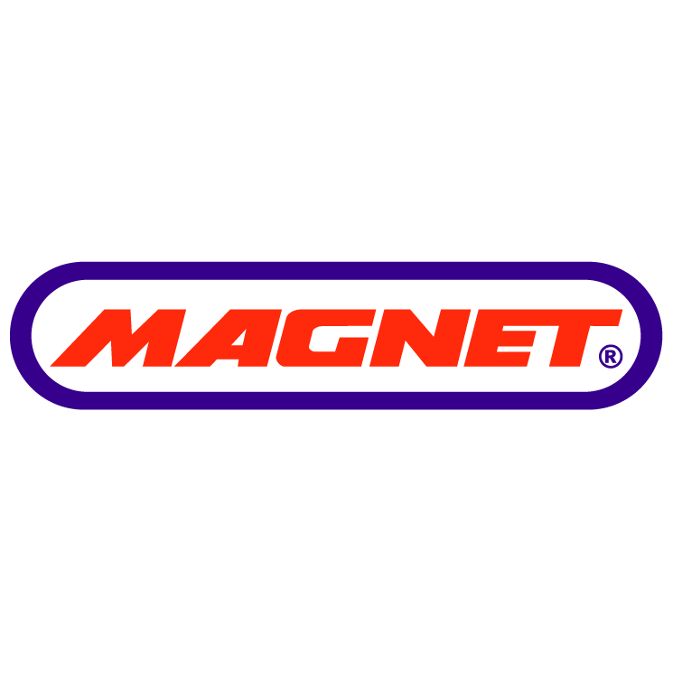 free vector Magnet