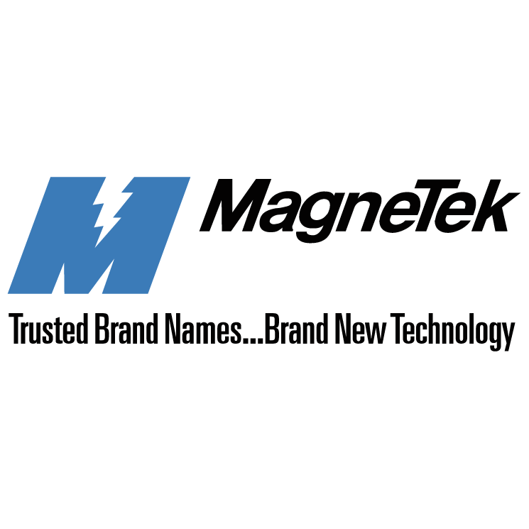 free vector Magnetek