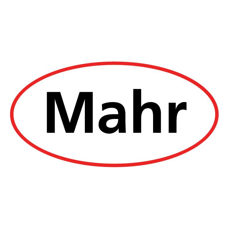 free vector Mahr