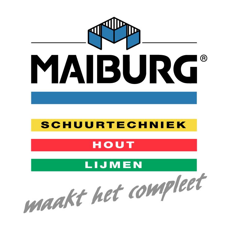 free vector Maiburg 0