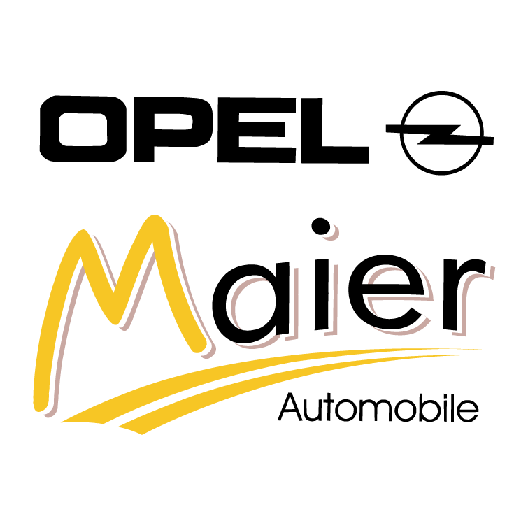 free vector Maier automobile