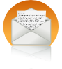 free vector Mail Icon clip art