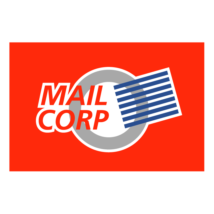 free vector Mailcorp