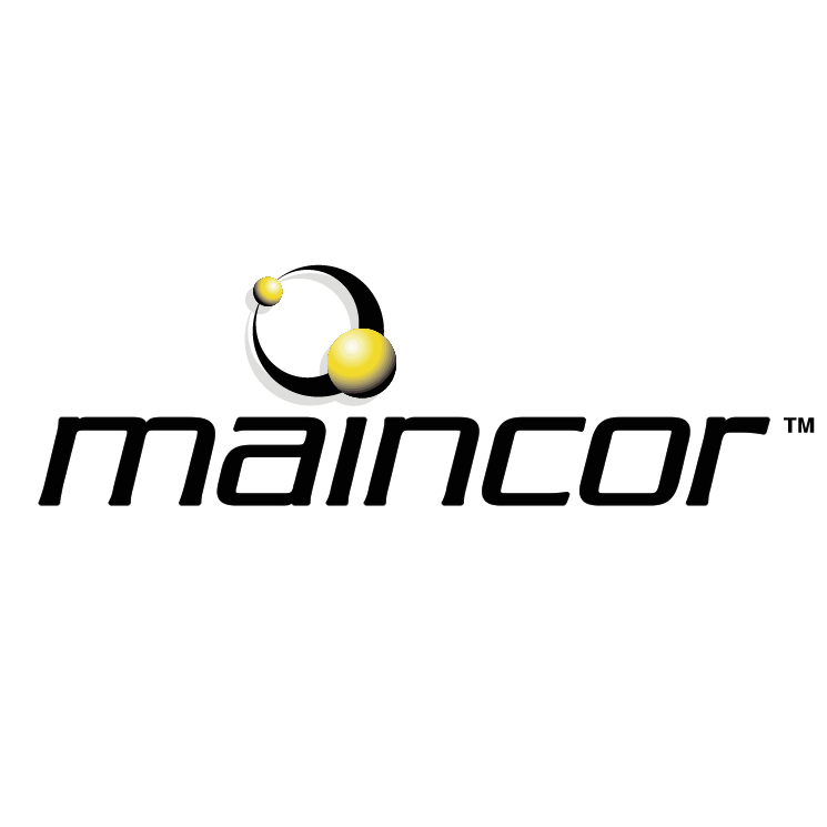 free vector Maincor